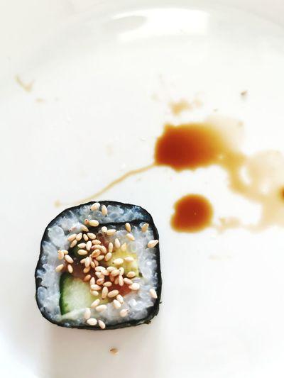 Sushi Japanese