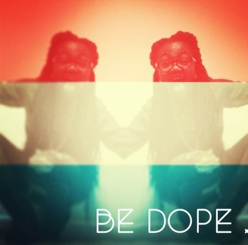 BeingDOPE