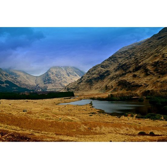 The road to Glen Etive. Nikon D7000 ISO 100 f14 1/100sec Igbest_shotz Ig_landscapes Ig_shutterbugs Nature_sultans Nature_best_shots Loves_Scotland BonnieScotland Bnwscotland Insta_Scotland Naturelover_gr Nature_wizards Landscape_captures Loves_nature Loves_Scotland Princely_shotz Ig_scot Ig_bliss Igerscots Nikond7000 Nikonphoto