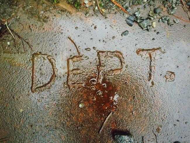 Dept. Metal Weld Weldporn Weld Art Welded Rust Rusty Rustygoodness Rustographer