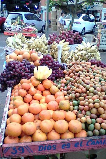 Fruitporn Fruits ♡ Fruits Lover