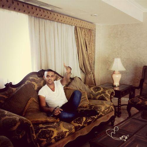 That's Me Taking Photos Enjoying Life Relaxing