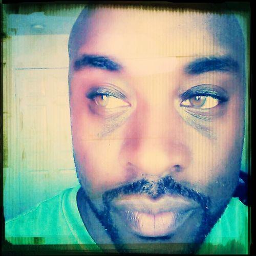 Hazel Eyes  Teamgreeneyes Greeneyes Eyes