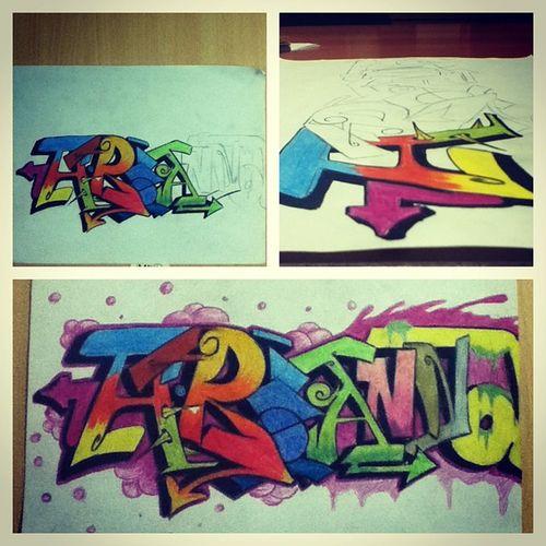 Instapicframes Piccells Colorsplurge Instasplash Graffiti Graff Draw Drawin  Pen Colorific Color Urban UrbanART Art Girl Name Girlfriend Follow Like Love Good Like4like Instagood Instalike Instafollow instagraff @hcary