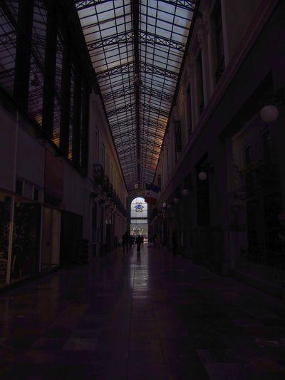 Rincones de Puebla City Corridor Architecture Built Structure Historic Museum History Art Museum Destinations
