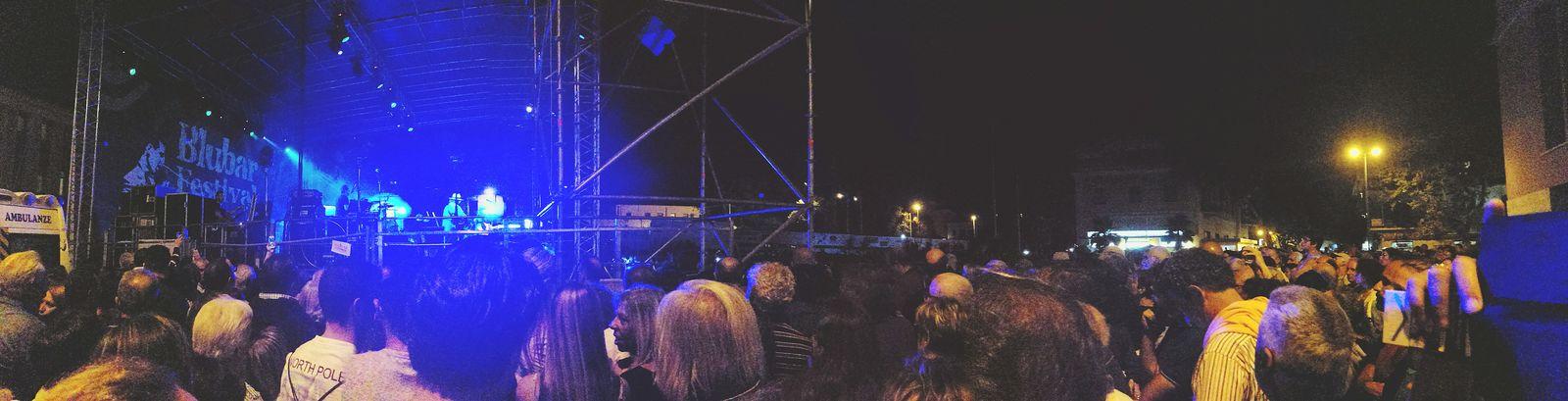 Festival Season Degregori Francescodegregori Blubar Francavillaalmare 13agosto2016 2K16 ✌️ Piazzasirena Music Ladonnacannone Buonanottefiorellino