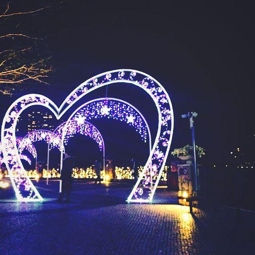 Love Heart Life HongKong Bay Discovery Bay Enjoying Life Sunny