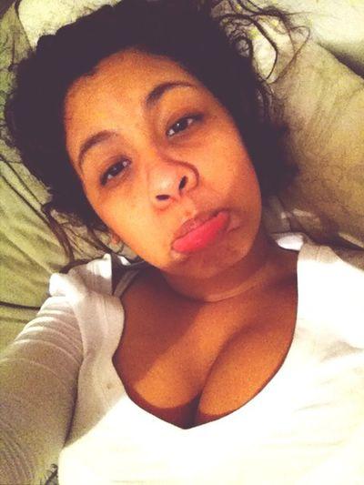 Bored lol n my real eye color