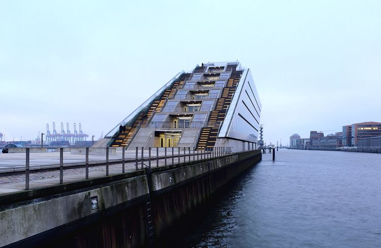 Hamburg Dockland Hamburg Architecture My Country In A Photo The Architect - 2015 EyeEm Awards Amazing Architecture Urban Landscape Open Edit Fresh 3 The Places I've Been Today Hidden Gems
