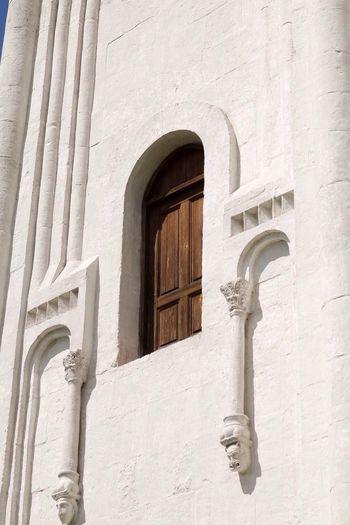 EyeEm Selects church Unesco Architecture