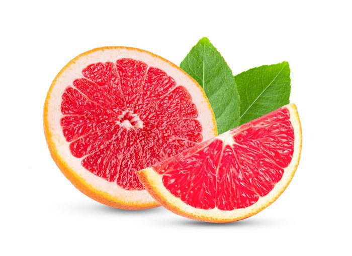 pink orange or