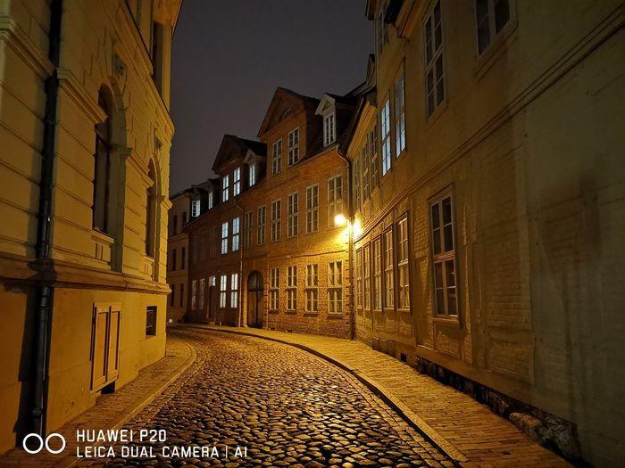 Schwerin, a