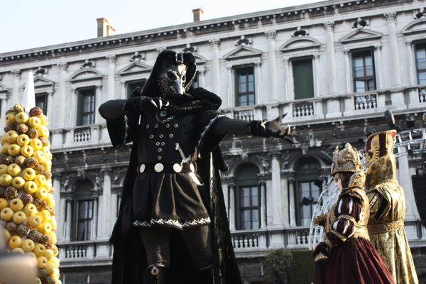 People Festival Colors Mask Venezia Dress Venice, Italy Piazzasanmarco Carnevale Di Venezia Eleganza Masks Blackvelvet