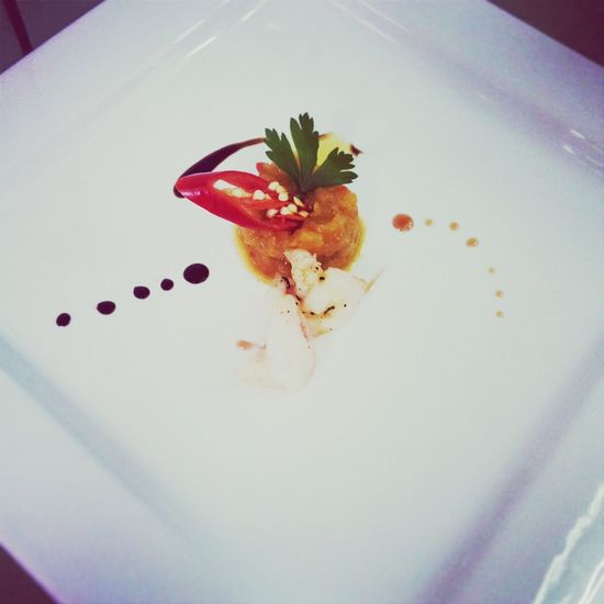 Food Porn Food Photography Chef Food :))))) Amuse ;)