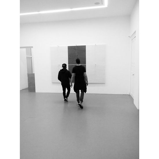 Art Fantastic Exhibition Art Is Dead AllBlackEverything Autoselfie FacesOfEyeEm EyeEm Best Shots - Black + White Street Fashion Friends Blackandwh #