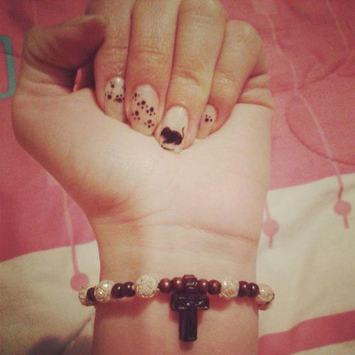 My faith is the only thing that never fails me God Faith Religion Catholic.