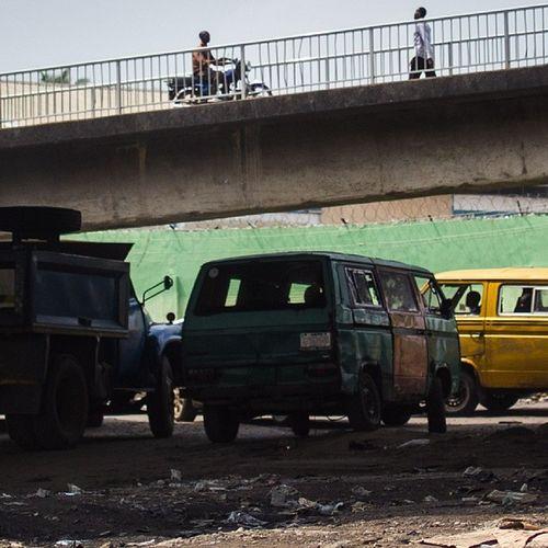 Nothing stops these bikes! Lagos Nigeria Okada Snapitoga streetphotography naija