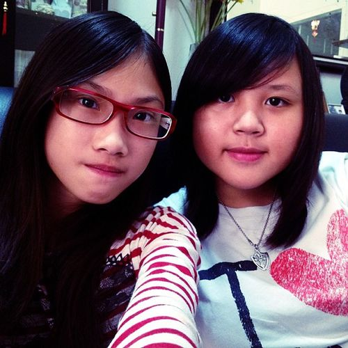 Fei Me Cousin Surabaya feihome nice like liked likes likeit l4l good goodpicture camera360 picoftheday photoftheday follow followme follow4follow loveit nice asian asiangirl indonesian beautifulgirl instadaily instagood teenage igers jhs