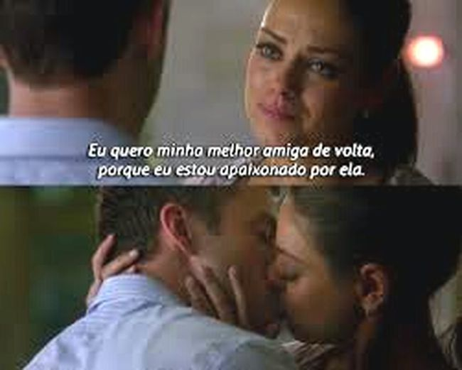 Um dos meus filmes preferidos... Romance Love Is In The Air Lovelovelove Movielover