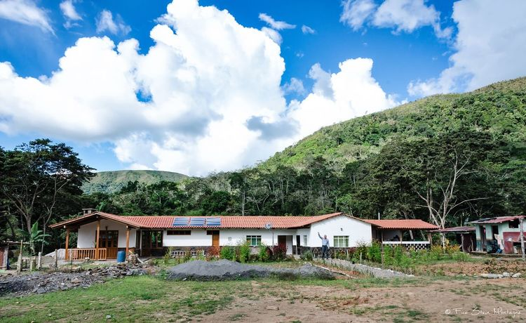 Country Living Countryside Cusco, Peru Green Hills And Valleys Hills, Mountains, Sky, Clouds, Sun, River, Limpid, Blue, Earth House Jungle Sky Sky And Clouds