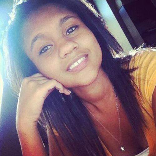 Everyone go follow my super gorgeous sister @nallahmaat :D<3 @nallahmaat