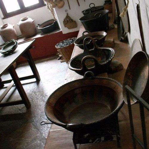 Museodelvirreinato