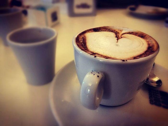 Bar Cafe Time