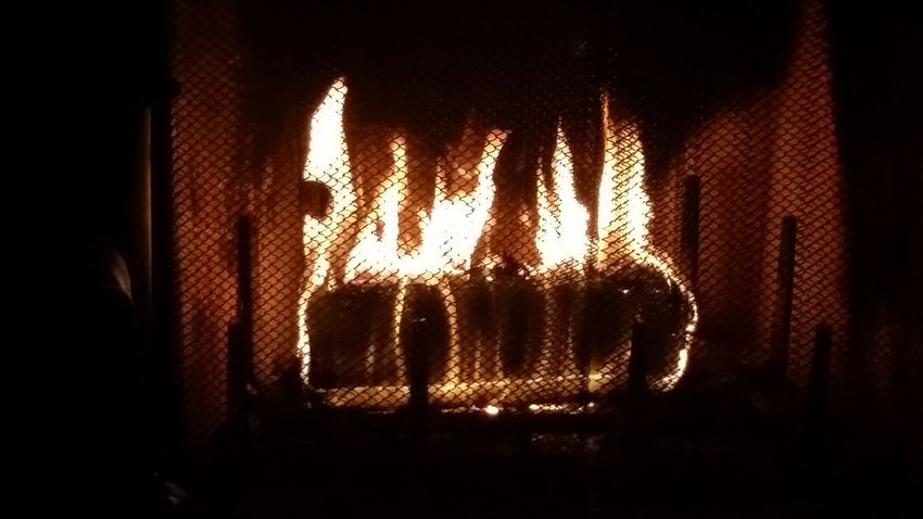 Fireside Coldnights