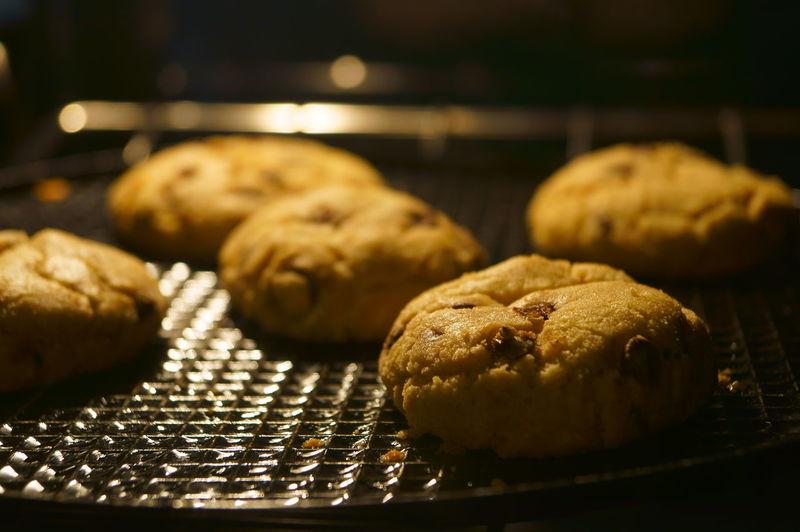 Comida Baked