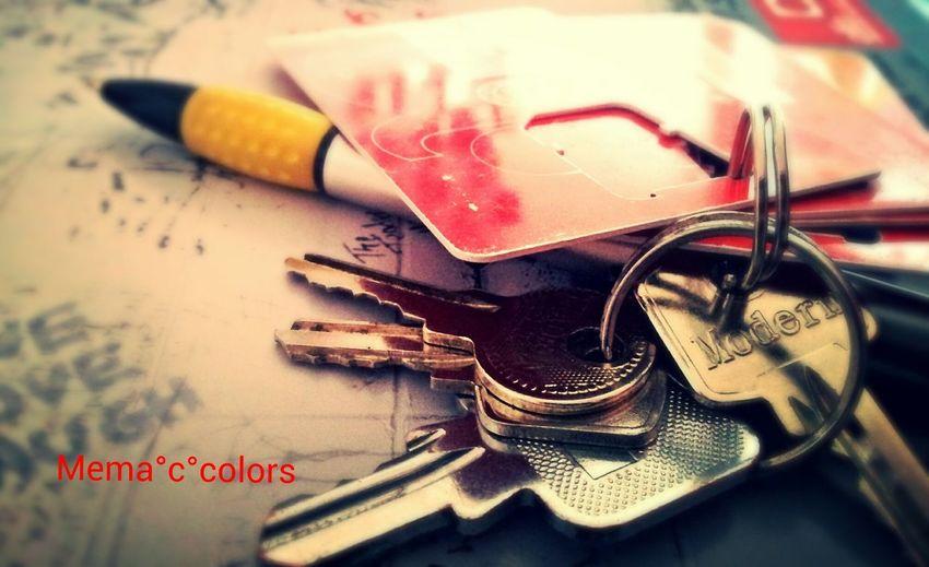 Key Lebanon