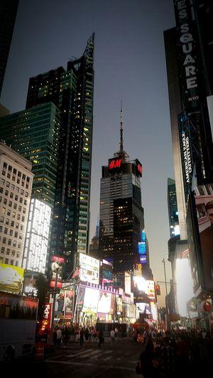 TimesSquare Newyorkcity Newyorkphotos