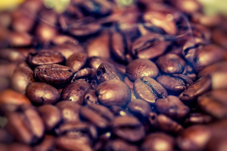 Exceptional Photographs This Week On Eyeem Coffee Beans Roasted Coffee Bean Roasting Coffee Coffee Lovee! Coffee Love
