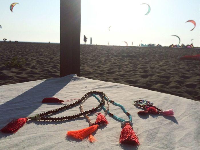 Lidajewelry