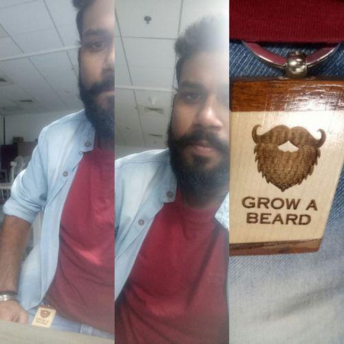 Simplevikas Beard Beared Look Beardstyle Beardedman Beardbaba Grow Beard BeardMan ♡♡ Beardlove Punjabi Punjabimunda Swag Geek Singhstreetstyle Beared_looks😉✌✌ Rajputitude Rajput Rajputana Be. Ready.