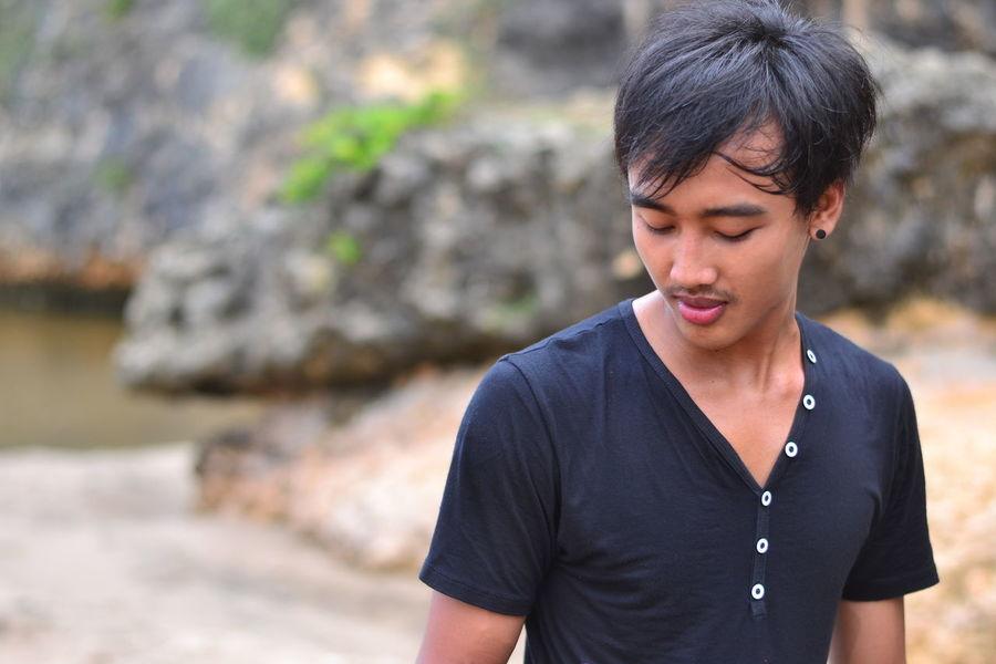 INDONESIA My Friend Nikon Nikon D3100 Ponorogo
