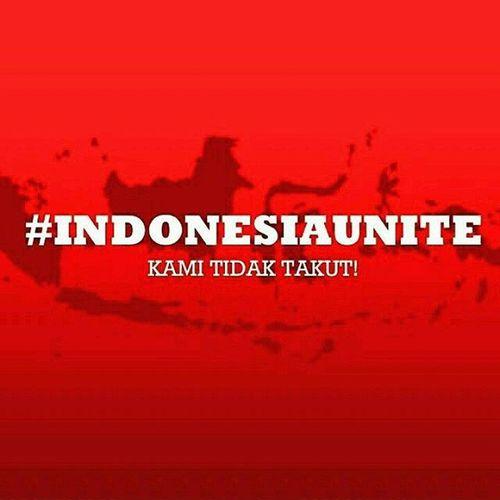 Stay safe.. INDONESIA Prayforjakarta Bomsarinah Terorism