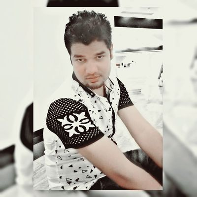 Simply Me Taking Photos Hanging Out Friends Masti Fullday Picoftheday