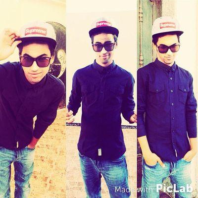 Mkoo Like4like