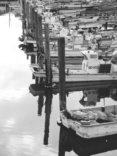 Port Town Nikon P7700