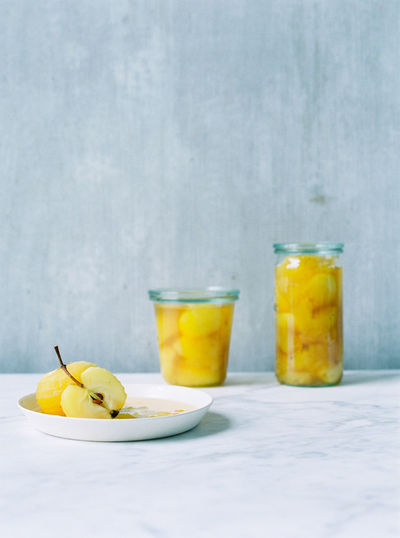 Apple Compote Cooking Food And Drink Jam Session Apple Jam Apple Recipe Apples Fruit Healthy Eating Pic Preserve