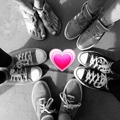 •♡• Tbh •♡• • I can't live without them •