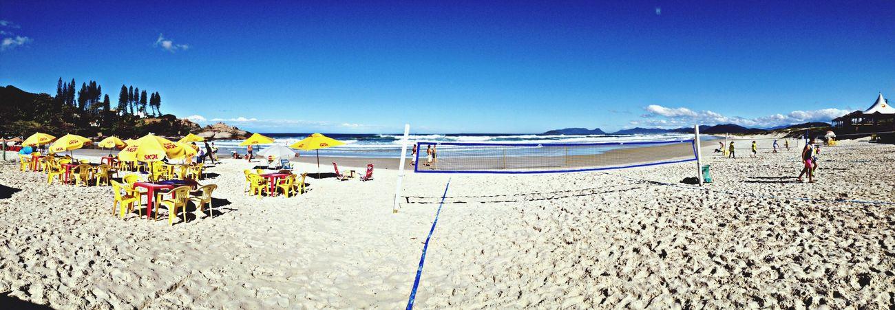 Enjoying The Sun Relaxing Hello World Being A Beach Bum