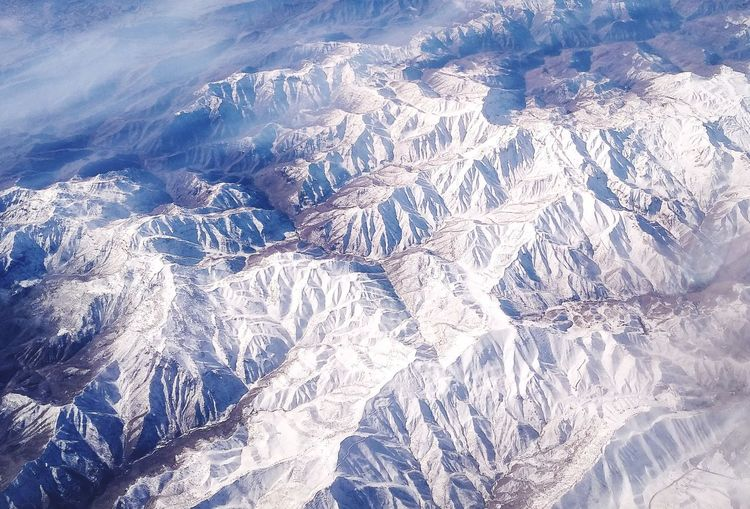snow turkish mountains Turkish Mountains Snow Winter Cold Temperature Ice White Color Backgrounds Nature