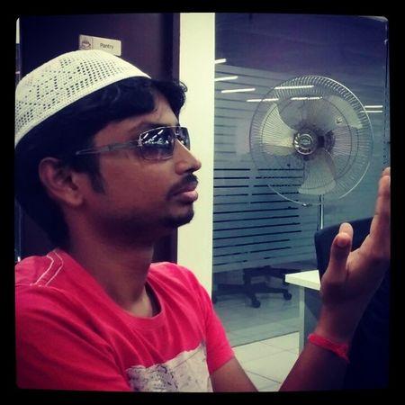 Eid_mubarak Ramzan Wishes Allah will safeguard the world picoftheday click by @vigneshdesaikan