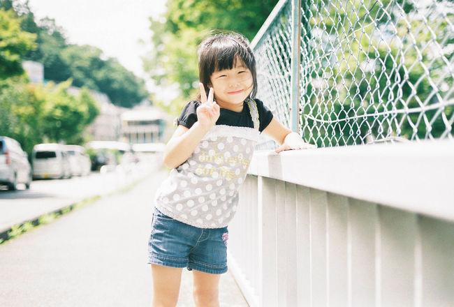 #film #japan #smile #streetphotography #travel Landscape #Nature #photography