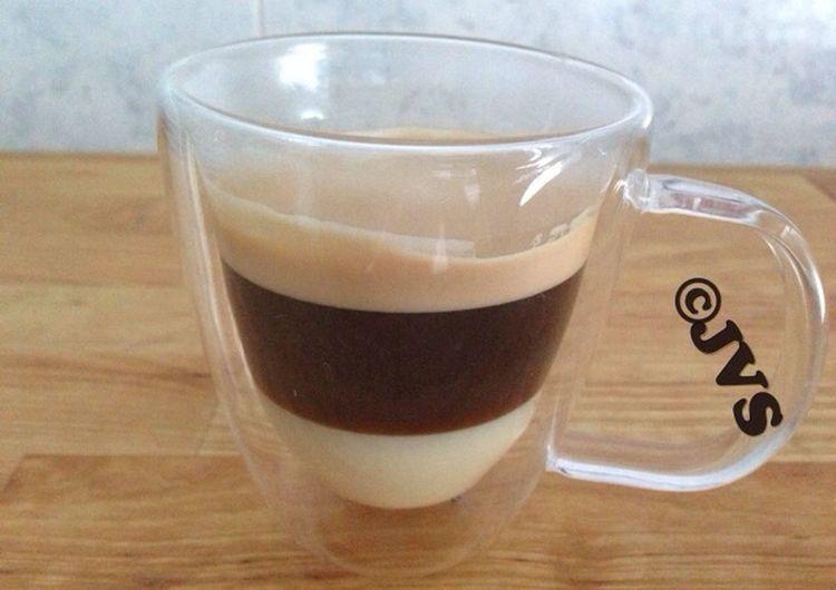 Urioste Cafe Bombon Coffe