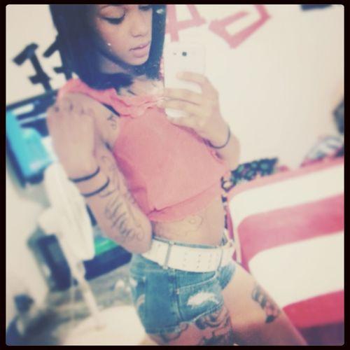 100% Cuban , #Tatted , #Tattoos #Sexy #Hispanic