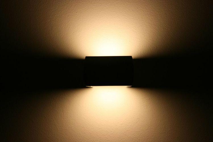 Illuminated Lighting Equipment Light Electric Light Electric Lamp Electricity  Indoors  Lluminated