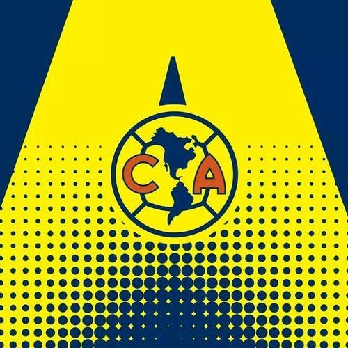 @eternosazulcremas BamosAmerica EternosAzulCremas