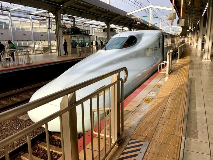 Transportation Mode Of Transportation Rail Transportation Public Transportation Travel Train Train - Vehicle